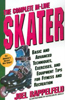 The Complete Inline Skater
