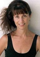 Kathie Fry